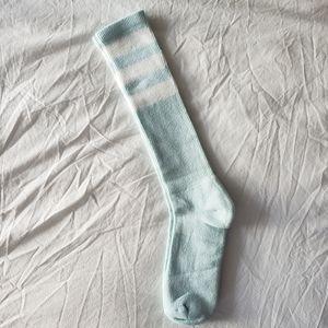 NWOT Rare Original AA tube sock